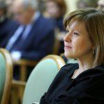 Кабмин назначил временного и.о. министра образования и науки