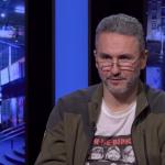 Друзенко разъяснил, как «черный понедельник» отразится на Украине