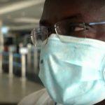 В Нигере зафиксировали первый случай коронавируса