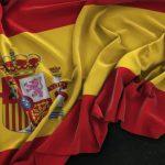 Испания опередила Китай по количеству смертей от COVID-19