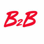 B2B Jewelry: Журналист Бигус показал, как вывозят мешки денег из магазинов