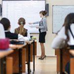 Зеленский анонсировал старт проекта дистанционного обучения для школьников