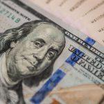 НБУ рассказал о работе банков и финансовых рынков в условиях карантина