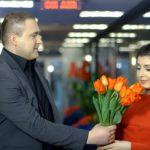 Украинцы рассказали об отношении к 8 марта: данные опроса