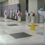 Предсказаны худшие последствия распространения коронавируса