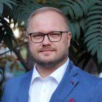 Кабмин Шмыгаля назначил Полюховича и.о. министра образования