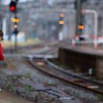 На Донецкой железной дороге обеспокоены статистикой травматизма с начала года