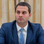 Илья Сагайдак подтвердил все инсайды о нем и группе Гусовского