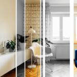 Основные нюансы при обмене квартир