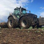Запуск рынка земли в Украине: камо грядеши?
