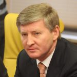 За год состояние Ахметова уменьшилось на $3,6 млрд. Другие украинские олигархи также опустились в рейтинге Forbes