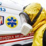 Коронавирус в Харьковской области: 77 случаев, за сутки — четыре новых