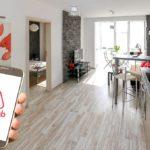 Airbnb вводит новые протоколы уборки жилья из-за коронавируса