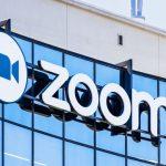 Утечка данных из Zoom: тысячи записей видеозвонков попали в открытый доступ