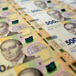 Бюджетный комитет уменьшил фонд на борьбу с COVID-19 на 2 млрд грн