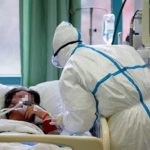 В «ДНР» признали еще 1 случай COVID-19, теперь заболевших 7