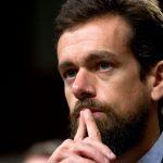 Основатель Twitter пожертвует $1 млрд на борьбу с коронавирусом