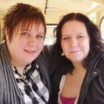 В Британии сестры-близнецы умерли от коронавируса с разницей в три дня
