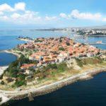 Болгария планирует начать летний туристический сезон 1 июля