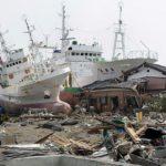 Почти «Фукусима»: Япония готовится к разрушительному землетресению