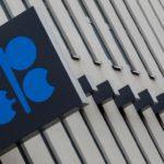 Конец нефтяной войны: страны ОПЕК+ договорились сократить добычу