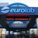 СБУ открыла дело против клиники «Евролаб», а владелец все обвинения отрицает