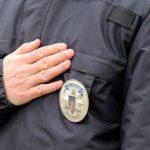 Нападение на двух офицеров харьковской полиции – открыто уголовное производство