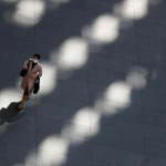 В Японии объявят чрезвычайное положение до 6 месяцев — СМИ