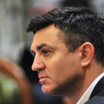 Очередной скандал Тищенко: блогер обвинила нардепа в угрозах и бездействии на фоне пожаров