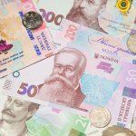Страховые выплаты пострадавшим на производстве повышают, несмотря на пандемию
