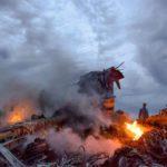 Авиакатастрофа МН17: суд разрешил сохранить анонимность 12 свидетелей