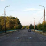 В Лисичанске деньги, выделенные на ремонт дорог, потратили на неконкурентные закупки, — СМИ