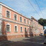 В СИЗО Черновицкой области привезли больного Сovid-19. Заключенные устроили бунт