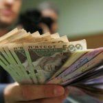 Полицейский требовал 15 тыс грн за непривлечение к ответственности за нарушение правил карантина