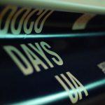 Фестиваль документального кино Docudays UA впервые проведут онлайн. Все показы будут бесплатные