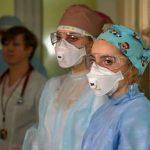 В Ивано-Франковске в перинатальном центре умерли уже 2 женщины с коронавирусом