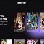 Сервис HBO Max начнет работать с 27 мая