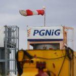 Польская PGNiG грозит арестовать активы российского Газпрома