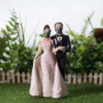 В Нью-Йорке разрешили женить пары по видеоконференции