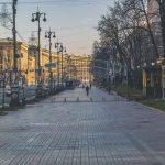 В Киеве коронавирусом за сутки заразились 48 человек, из них 5 медиков