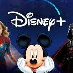 На сервисе Disney+ уже более 50 млн подписчиков