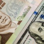Украинцы вывели из банков 2,75 миллиардов гривен за март
