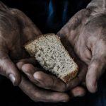 Пандемия коронавируса может привести к голоду «библейского масштаба» — ООН