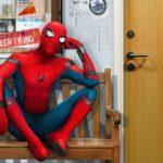 Sony перенесла премьеры фильмов о Человеке-пауке, продолжение «Тора» и «Доктора Стрэнджа»