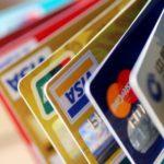 В Украине работники смогут выбирать удобный банк для выплаты зарплаты