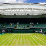 Теннисный Уимблдон в 2020 году не состоится