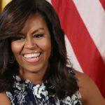 Netflix представил первый трейлер документального фильма о Мишель Обаме