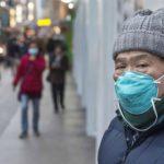 Без ограничений социальных контактов в Украине один инфицированный мог бы заразить до четырех человек — доктор физ-мат наук