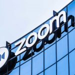 Проблемы с безопасностью: МИД Германии посоветовал сотрудникам отказаться от Zoom