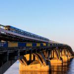 Киевский метрополитен заявил, что информация о датах возобновления работы фейковая